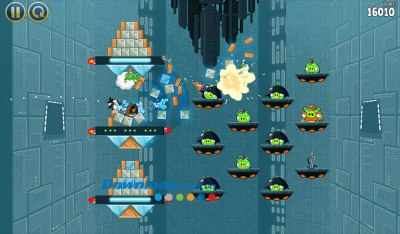 Angry-Birds-Star-Wars-5