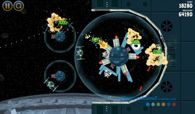Angry-Birds-Star-Wars-6